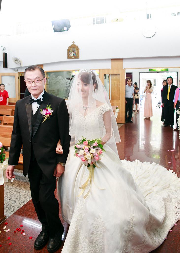 1010922婚禮記錄_BT