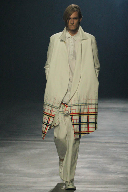 Duco Ferwerda3101_SS13 Tokkyo Sise(Fashionsnap)