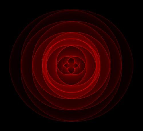 circleLines4_1