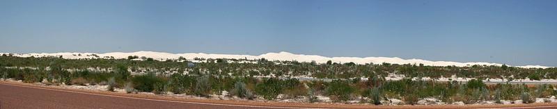 dune pano1