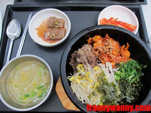 korea coex 3