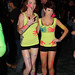 Club Forster Neon Bodypaint