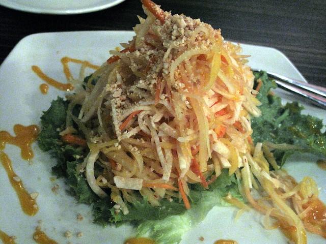 Salad 2