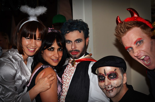 2012 halloween 17