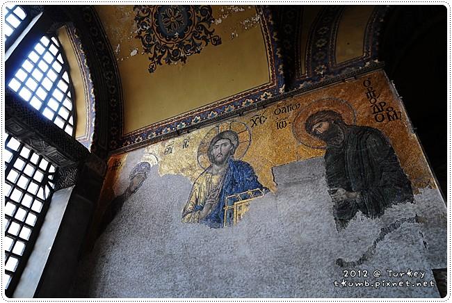 聖索菲亞大教堂 (12).jpg