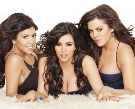 keeping_up_with_the_kardashians1