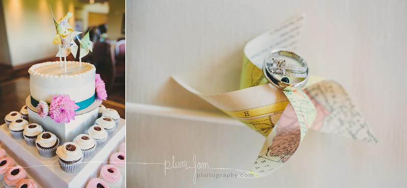 PlumJamPhotography_JessicaTyler15