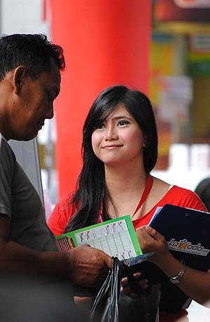 pekan raya jakarta 2012