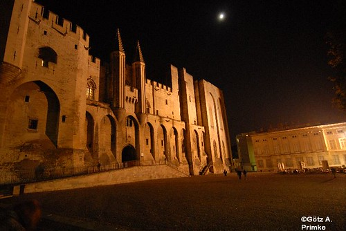 Arosa_Stella_5_Avignon_Night_Okt2012_005