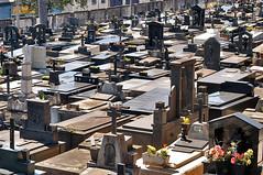31/10/2012 - DOM - Diário Oficial do Município