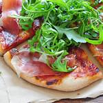 w2 bluey special pizza