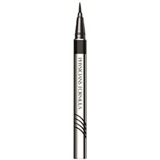 Physicians Formula Eye Booster 2 in 1 Lash Boosting Eyeliner Serum