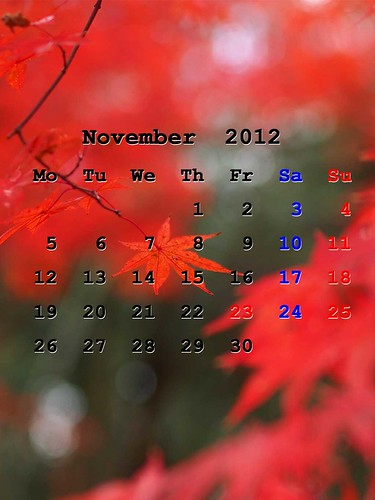 201211_iPhoneWP