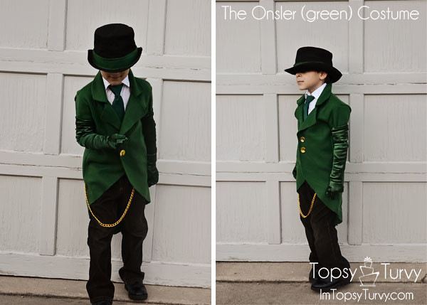 The-Lorax-Halloween-Costumes-green-onsler