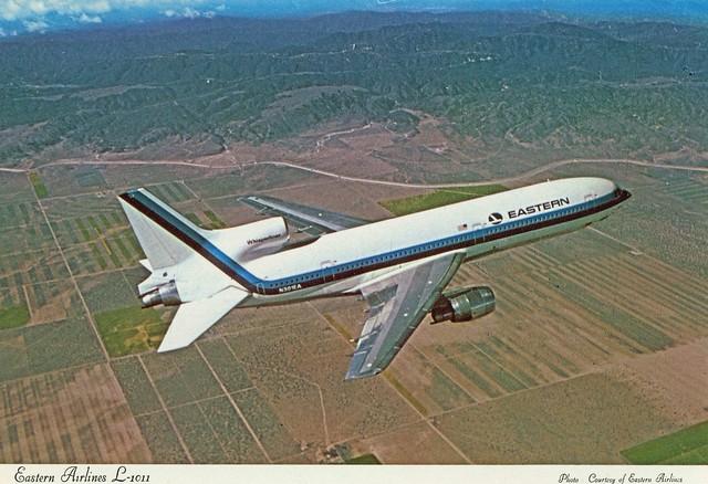 Air Travel Swf Ord Non Stop