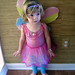 Small photo of Fairy Janie