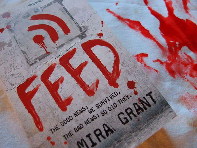 review_feed