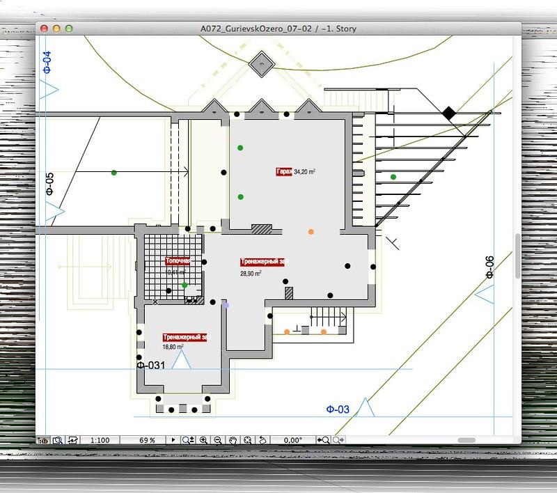 Screen Shot 2012-11-02 at 20.38.04