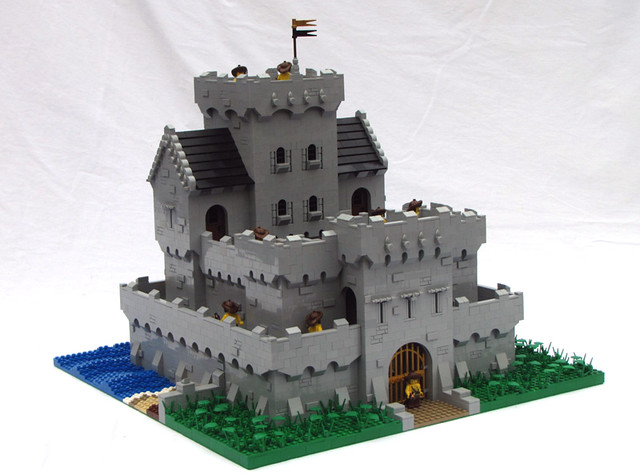 SeashoreCastle8
