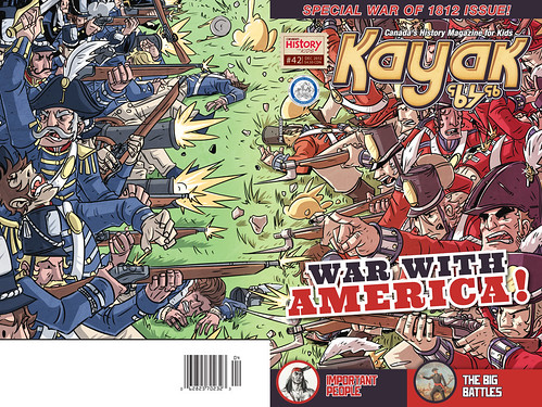Kayak42_Cover_Web