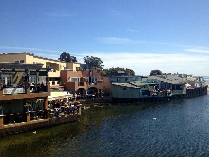 Capitola by the sea (15)