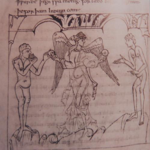 El demonio en el románico - Página 5 8150688685_046b42c3e5
