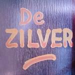 De Zilver (2006)
