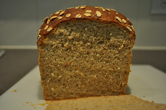 Bread (42)