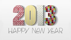 happy-new-year-2013-hd-wallpaper-7