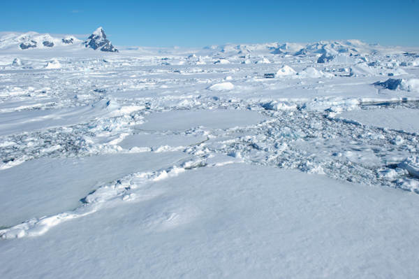 RYALE_Antarctica_Ice-13
