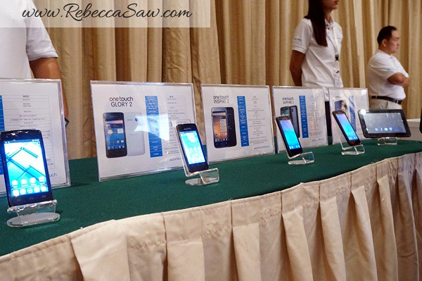 Alcatel One Touch Launch-022