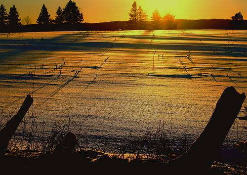 winter sunset snow novascotia january theannapolisvalley explorewinnersoftheworld thebestofmimamorsgroups mygearandme