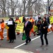Close Guantánamo: The march to the White House