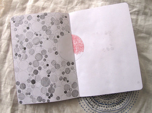 Circle Game Sketchbook_6