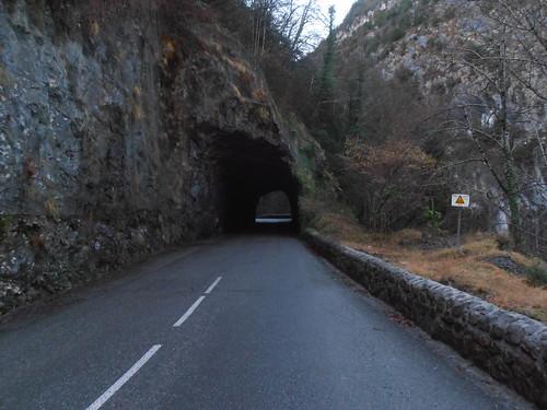col du vallon 002