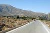 Kreta 2007-2 296