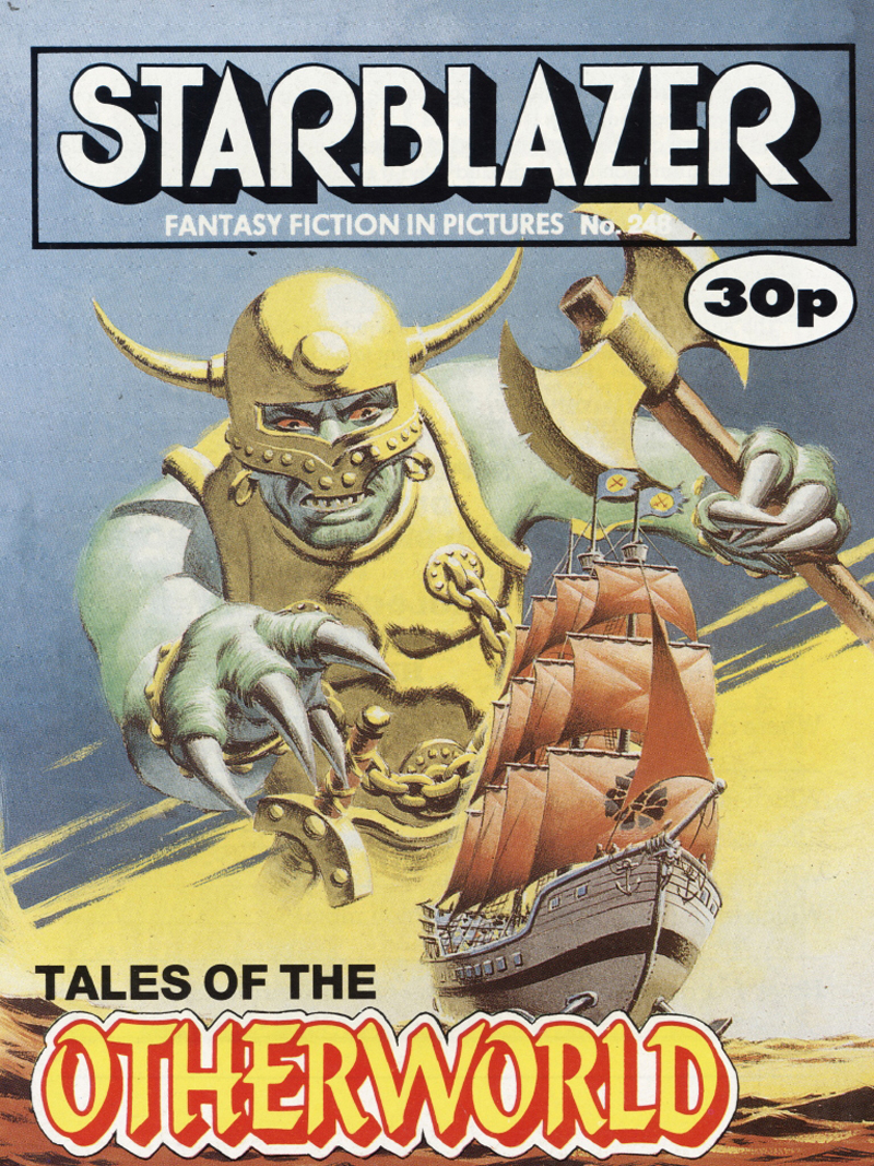 Starblazer_248
