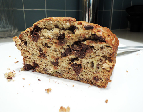01-14 banana bread
