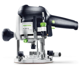 Festool OF 1010 Router