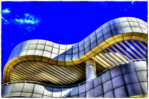 california wallpaper sky usa color art texture clouds photoshop canon eos creative calif textures cal getty pro richardmeier gettycenter canoneos unforgettable hdr digitalphotography edges interstate5 jpaulgetty jpaulgettymuseum photomatix vividimagination creativephotography photomatixpro justimagine cs5 efex colorefexpro jpaul niksoftware creativedigitalphotography flickraward viveza theunforgettablepictures creativepostprocessing expessionism gününeniyisithebestofday niksofware flickraward5 viveza2 flickrawardgallery hdrefexpro extraordinarilyimpressive colorefexpro4 imageborders magicmomentsinyourlifelevel1