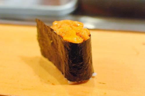 8389186752 9b912d3e85 Sushi Dai (Tokyo, Japan)