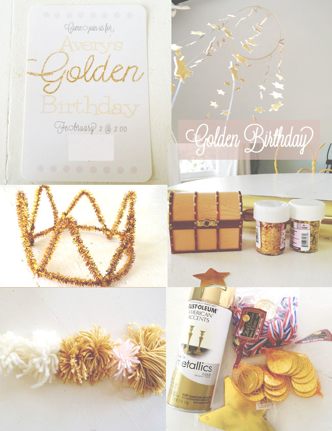 golden-bday