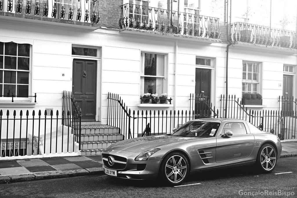 Maserati Mc12 Stradale >> G.R.Bispo's most recent Flickr photos | Picssr