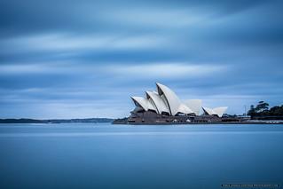 Opera House Blues