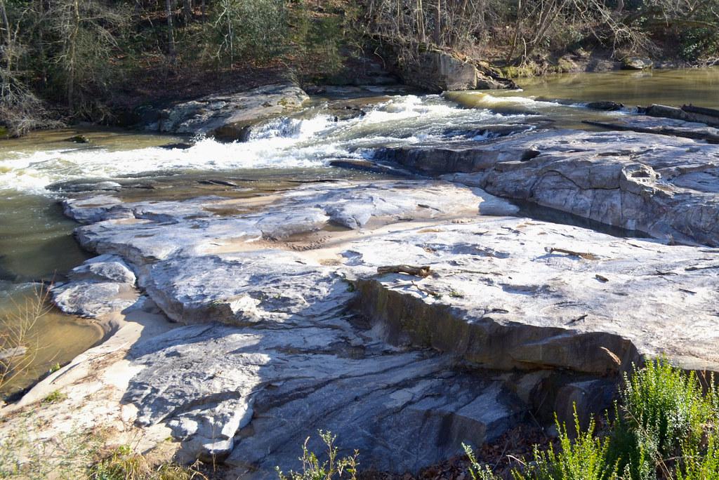 Township Of Eagle Mills North Carolina Around Guides