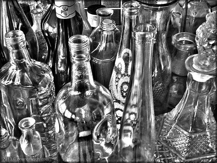 IMG_0325_assorted_bottles