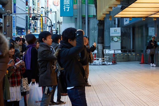 NEX-7_2013-01-19_022
