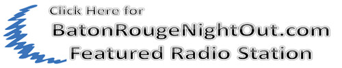 BatonRougeFeatured Radio Station