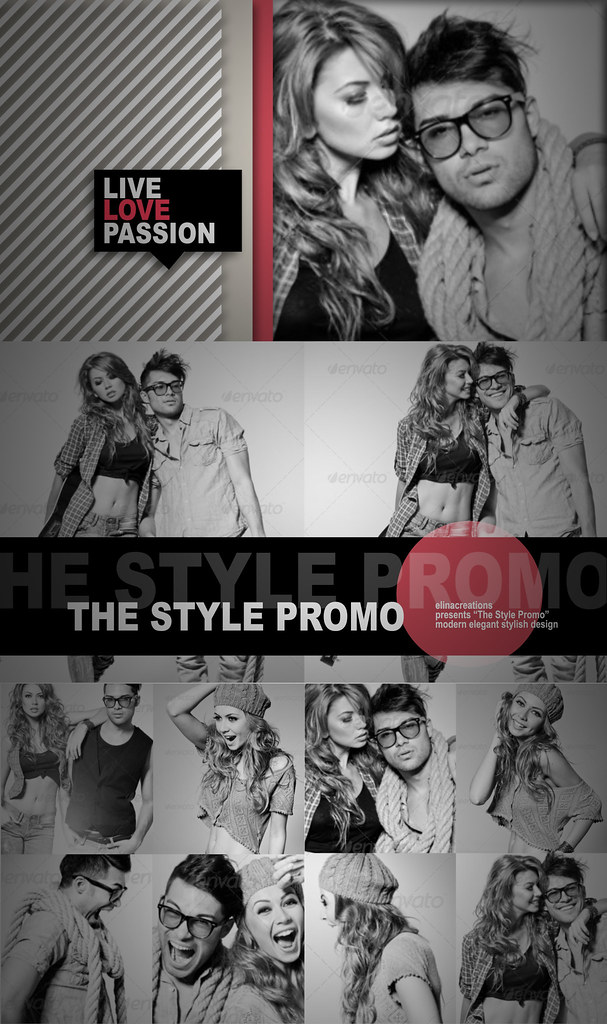 The_Style_Promo_2