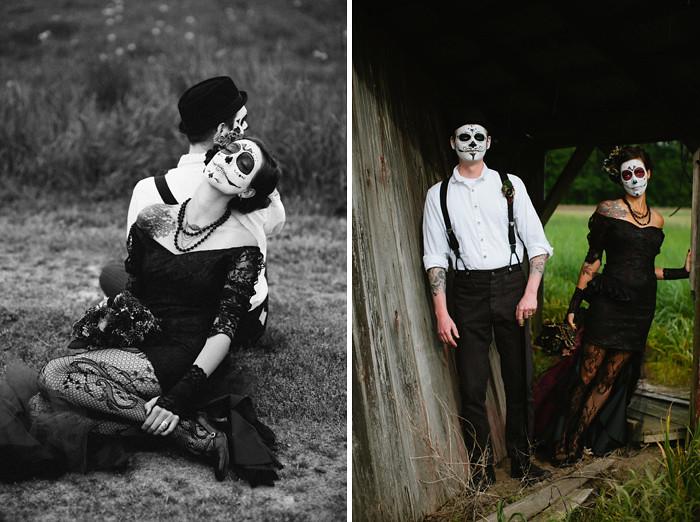 2012FORRETTE_WEDDING0024